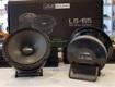 Alphard LS-65 LoudSound