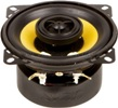 Audio system CO 100