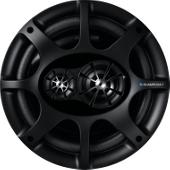 Blaupunkt GTx-803 Mystic