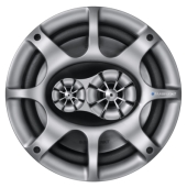 Blaupunkt GTX 803 MKII