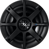 Blaupunkt GTx-662 Mystic