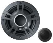 Blaupunkt VPc 652 Pro