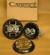 Cadence CVLS-553