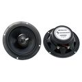 Diamond Audio DE525