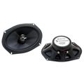 Diamond Audio DE692
