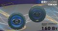 Erisson CSM-635