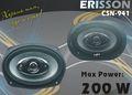 Erisson CSN-941