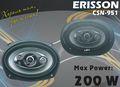 Erisson CSN-951