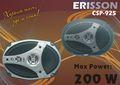 Erisson CSP-925