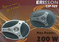 Erisson CSP-929