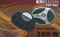 Erisson CSP-939