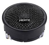 Hertz HT 20R