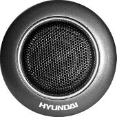 Hyundai H-CT20