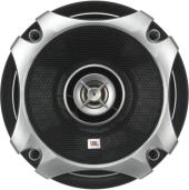 JBL GTO-6527