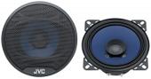 JVC CS-V416