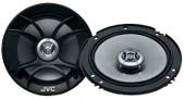 JVC CS-FX622