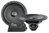 Kicx SL-6.2