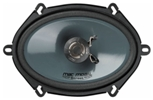 Mac Audio Mac Mobil Street 915.2