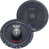 Mac Audio MAC PRO FLAT 16.2