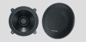 Panasonic CJ-S1303N