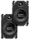 PolkAudio DXi460p