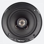 Prology NX-1322 MkIII