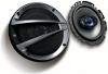 Sony XS-GTX1741