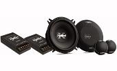 Sony XS-HT130SN