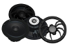 Soundstream LS.652