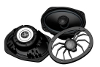 Soundstream LS.692