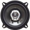 Soundstream PCT502