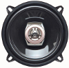 Soundstream RBT502