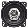 Soundstream PCT402