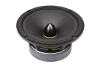 Soundstream SM16-90