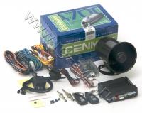 Cenmax A-700