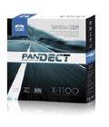 Pandora X-1100