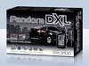 Pandora DXL 3100