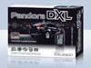 Pandora DXL 3300