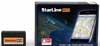 StarLine M10 Plus