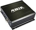 ARIA AP-4080F
