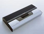 Alpine MRV-F900