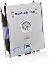 Audiobahn A8000J