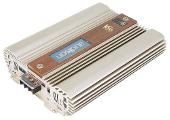 Audison VRx 1.500.2 EX