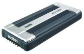 Audison LRx 1.1k mono black