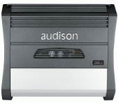 Audison SRx 2.1
