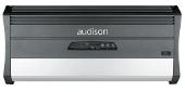 Audison SRx 2S.1