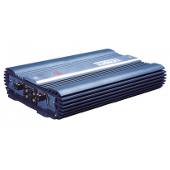 Audison VRx 2.250.2