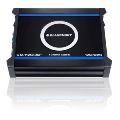 Blaupunkt GTA 11250 DSP