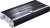 Cadence ZRS-8000D