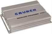 Crunch GP4100